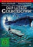 Der letzte Countdown (Restaurierte Fassung)