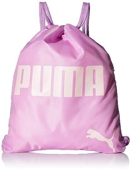 Amazon.com  PUMA Kids  Carrysack e902489fd08b6