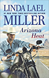 Arizona Heat (A Mojo Sheepshanks Novel)