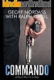 Commando: A Royal Marine's Story