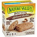 Nature Valley Breakfast Biscuits, Breakfast