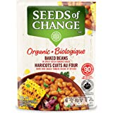 Seeds of Change Organic Baked Beans, 1 Count