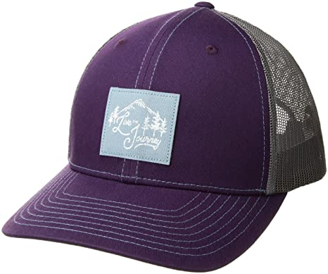 29cabba734bc3 Columbia Women s Snap Back Hat