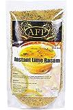 AFP Instant Lime Rasam - 200g +200g