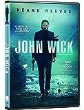 amazoncom john wick blu ray dvd digital hd david leitch chad stahelski keanu reeves
