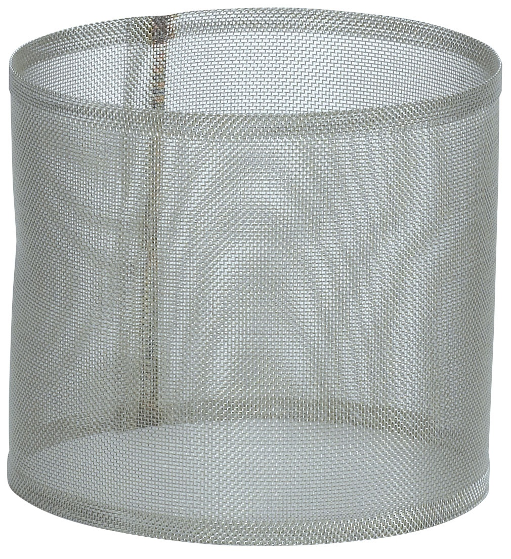 Stansport Wire Mesh Lantern Globe Replacement