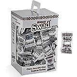 Swad Candy Gift Box, 520g