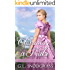 Charming a Rake (A Rake's Redemption Book 2)