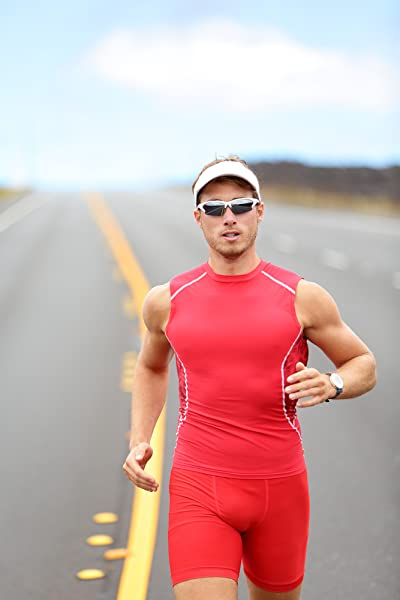 Triathlon For Beginners: Everything you need to know about