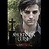 The MacKinnon Curse (The Beginning novella) (MacKinnon Curse novel Book 4)