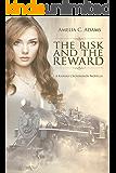 The Risk and the Reward (Kansas Crossroads)