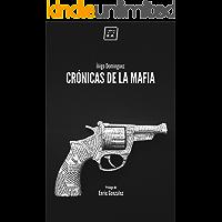Crónicas de la mafia: Crónica negra (Varios)