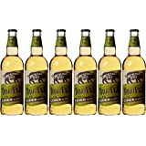The Orchard Pig Truffler Cider, 6 x 500 ml
