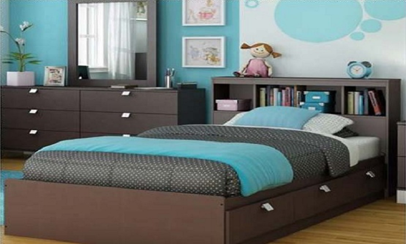 Amazon Com Best Bedroom Designs For Girls Appstore Android