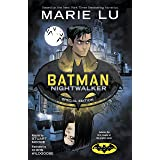 Batman: Nightwalker #1: Special Edition (English Edition)