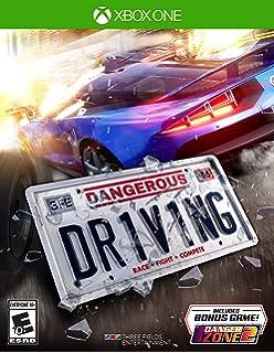 Amazon com: Car Mechanic Simulator (XB1) - Xbox One: Maximum Games