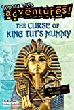 Stepping Stones: The Curse Of King Tut's Mummy