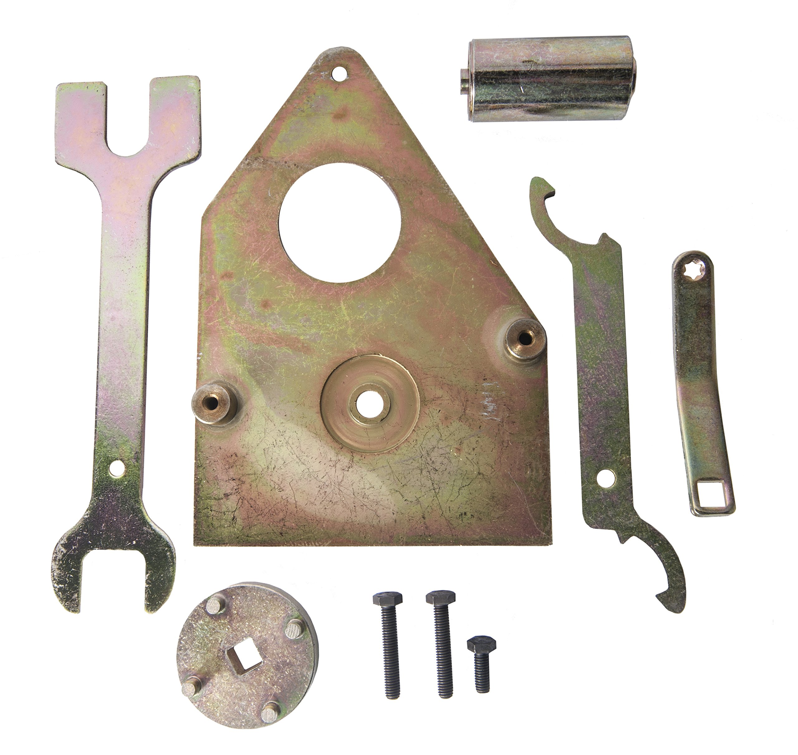 Sea-Doo Supercharger Repair Tools GTX/RXP/Challenger/RXT/Sportster/Speedster/Wake 2003 2004 2005 2006 2007 2008 by SBT