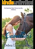 Camellia's Smile  (American State Flower Novella - Alabama)