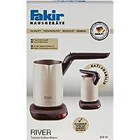 Fakir River Türk Kahve Makinesi