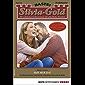 Silvia-Gold 54 - Liebesroman: Halt mich fest! (German Edition)