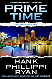 Prime Time: A Charlotte McNally Novel