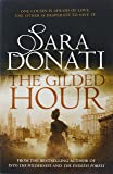 Gilded Hour
