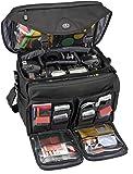 Tamrac 5611 Ultra Pro 11 Camera Bag (Black)