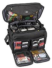 Tamrac 5611 Ultra Pro 11