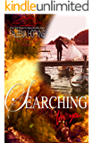 Searching For You (Anything For You Book 3)