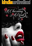 Charming Devil: (vol. 1)