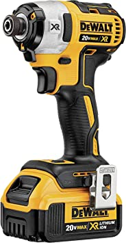 DEWALT DCK387D1M1 Power Drills product image 5