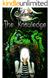The Knowledge (The Circle Book 2)