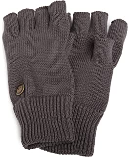 Goorin Bros. Mens Pier Glove