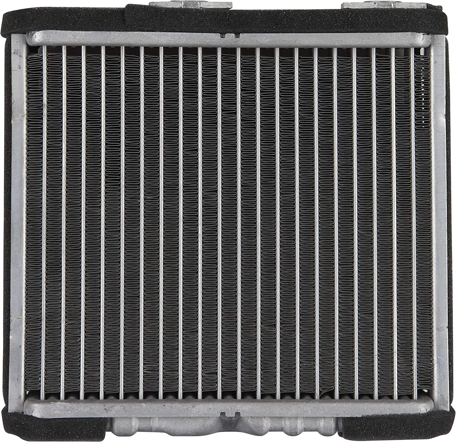 HVAC Heater Core Spectra 94575