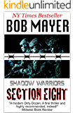 Section Eight (Shadow Warriors)