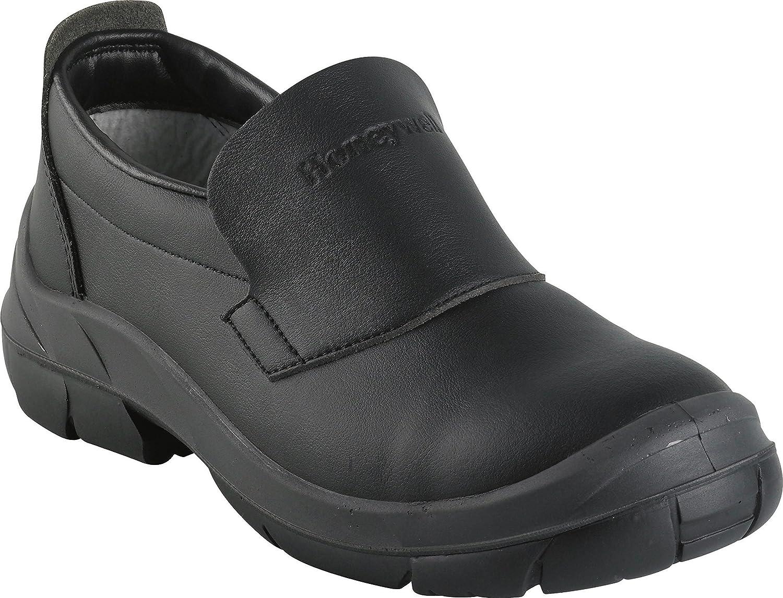 Honeywell 6246130-41 7 Bacou Proclean schwarz schwarz schwarz S2 SRC Größe 41 271b03