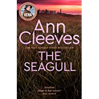 The Seagull: Obsession Never Dies