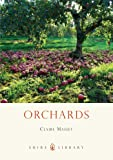 Orchards (Shire Library)
