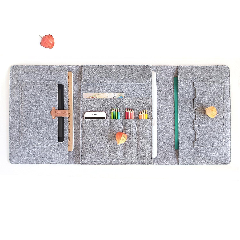 Estuche Lucky Sign para lápices: Amazon.es: Oficina y papelería