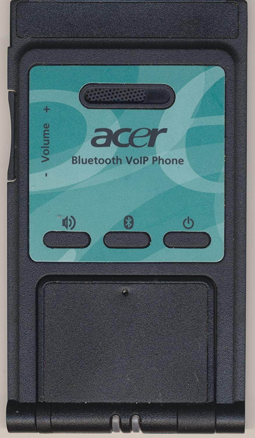 ACER VOIP PHONE VT25010 DRIVER UPDATE
