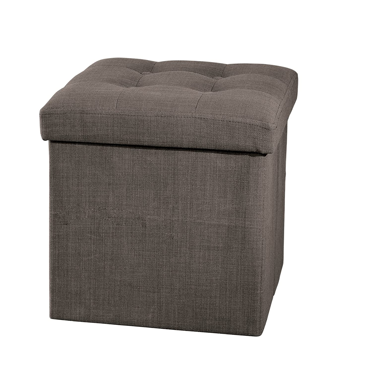 pouf coffre maison du monde top puf reposapis de algodn crudo chteau maisons du monde with pouf. Black Bedroom Furniture Sets. Home Design Ideas