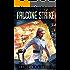 Falcone Strike (Angel in the Whirlwind Book 2)