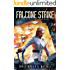 Falcone Strike (Angel in the Whirlwind Book 2)