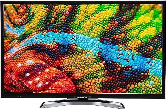 MEDION - Televisor Full HD (31,5 39 4