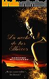 La noche de las nueces (Durham nº 3) (Spanish Edition)