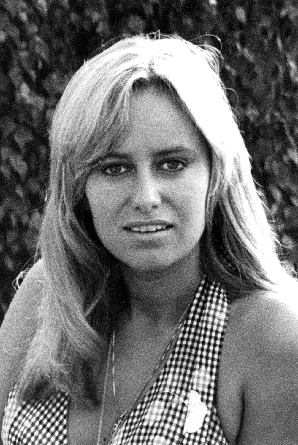Susan George (actress) nudes (87 pictures) Bikini, Snapchat, butt