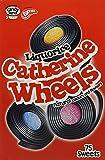 Barratt Catherine Wheels (Pack of 75)