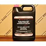Genuine 00272 SLLC2 Engine Coolant / Antifreeze