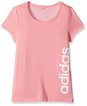 adidas t-shirt mädchen 140